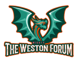 The Weston Forum