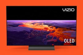 Vizio OLED 4K UHD review (2020): for fans
