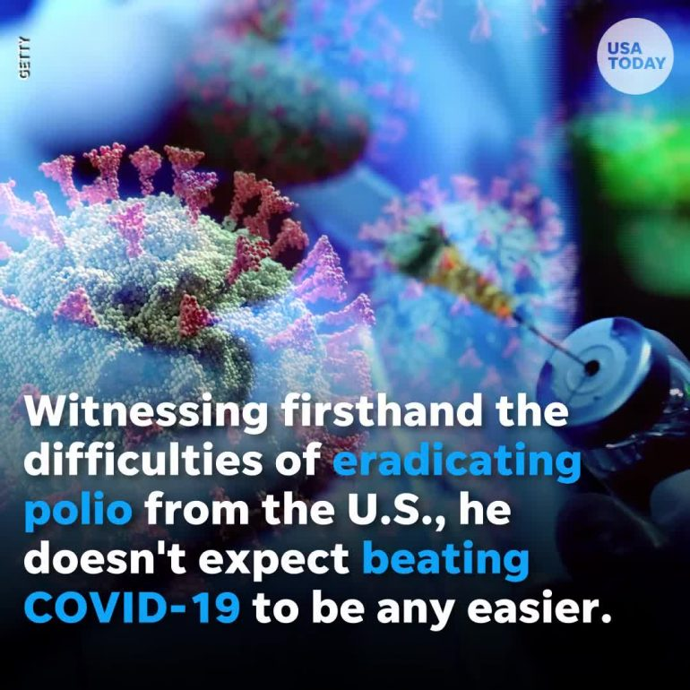 Confirm the UK strain most contagious in Canada;  About 1 in 1,000 Americans have died from COVID-19