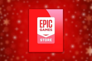 The Epic Games Store makes another free game the day after Christmas