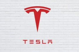 Tesla touch screen problem: NHTSA requests a recall of the S and X models