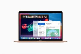Apple is preventing users from downloading iOS apps on M1 Macs