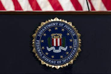 Department of Justice, Federal Court System Damaged by a Russian Hack