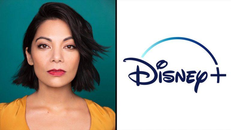 She-Hulk: Ginger Gonzaga Joins The Marvel/Disney+ Series