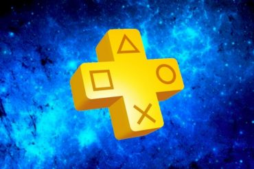 Sony announced that it is offering refunds for its upcoming PlayStation Plus game on PS5