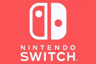 The Nintendo Switch Leak reveals the return of the 1999 classic