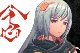 This Scarlet Nexus Cosplay Guides will help you look like Kasane and Yuito