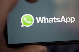 Turkey: Erdogan's media office resigns from WhatsApp due to privacy change    Turkey News