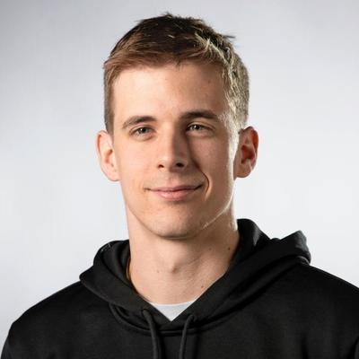 Marcel Runner
