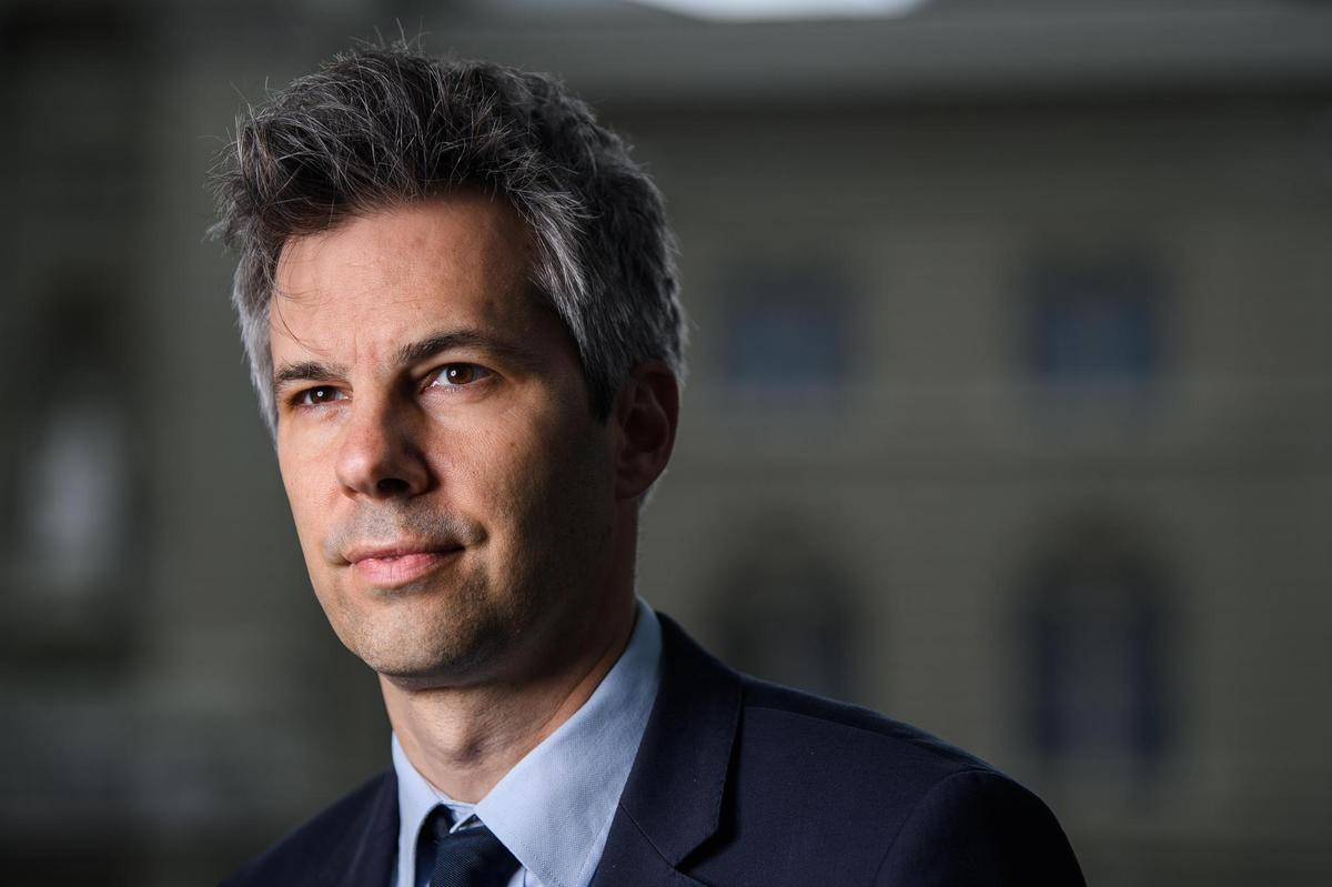 Epidemiologist Marcel Salati criticizes:
