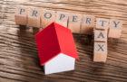 Immobilienumsatzsteuer