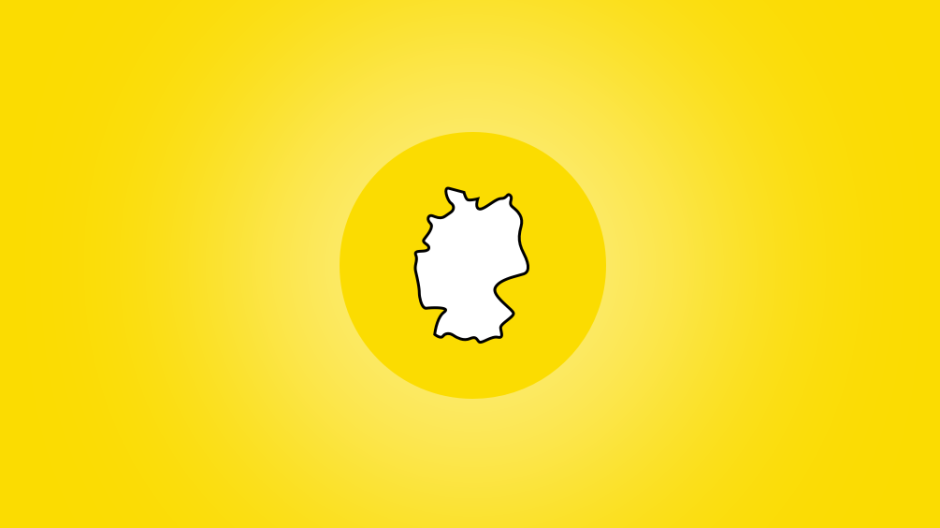 Sprinter - the political newsletter of the FAZ
