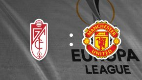 Granada - Man United