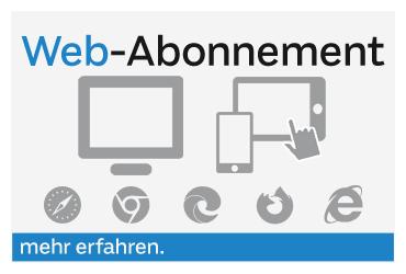 Abu web