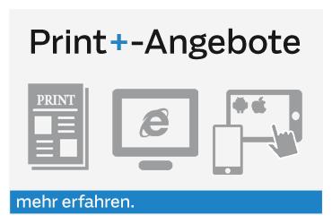 Print + - apo