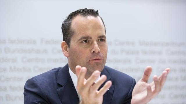 Damian Muller