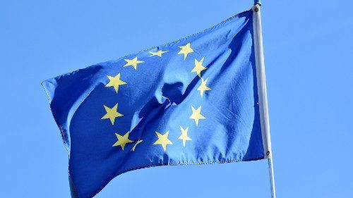 European Union: Churches in Europe for the Rule of Law Mechanism