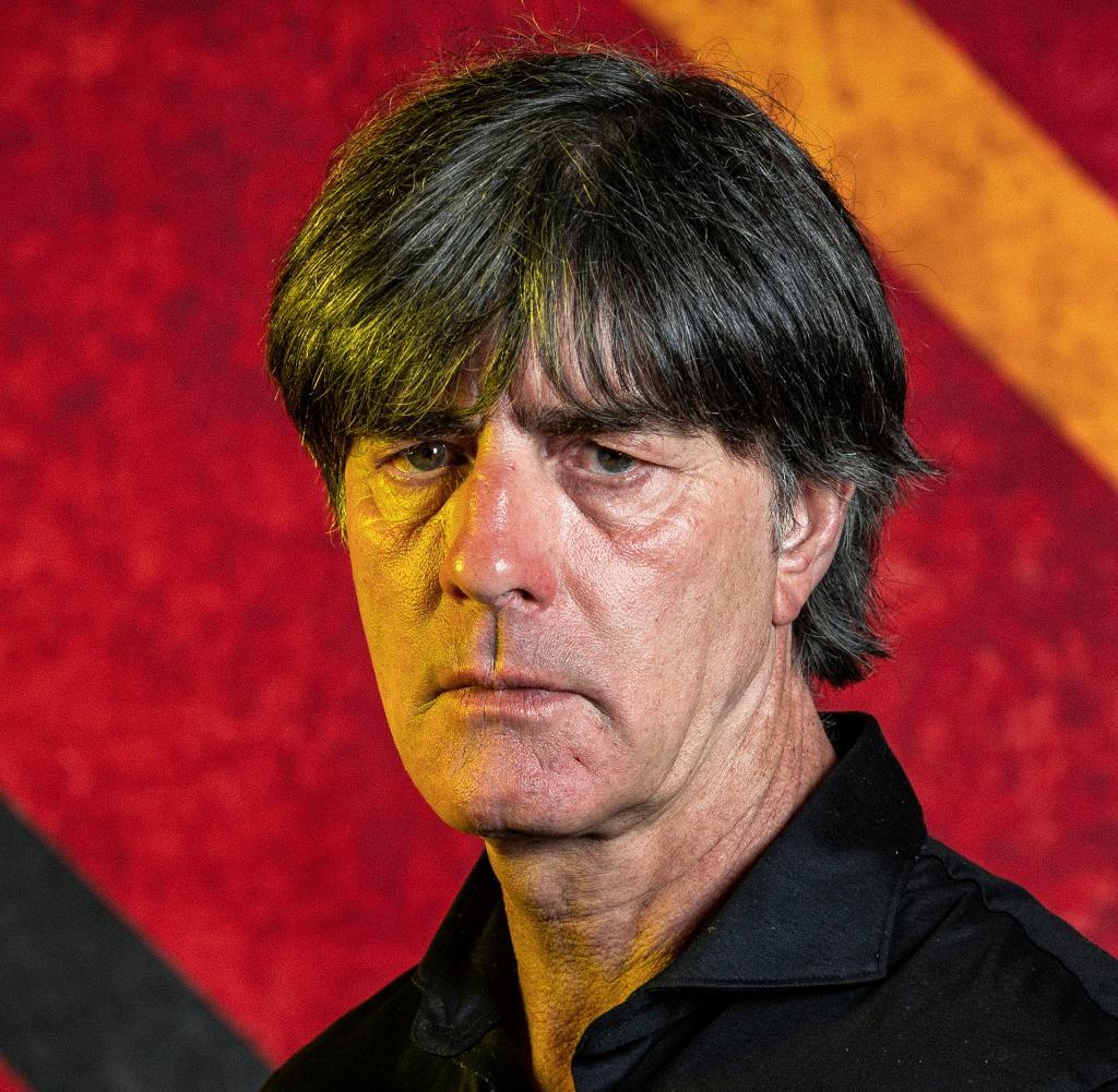 Germany - UEFA Euro 2020