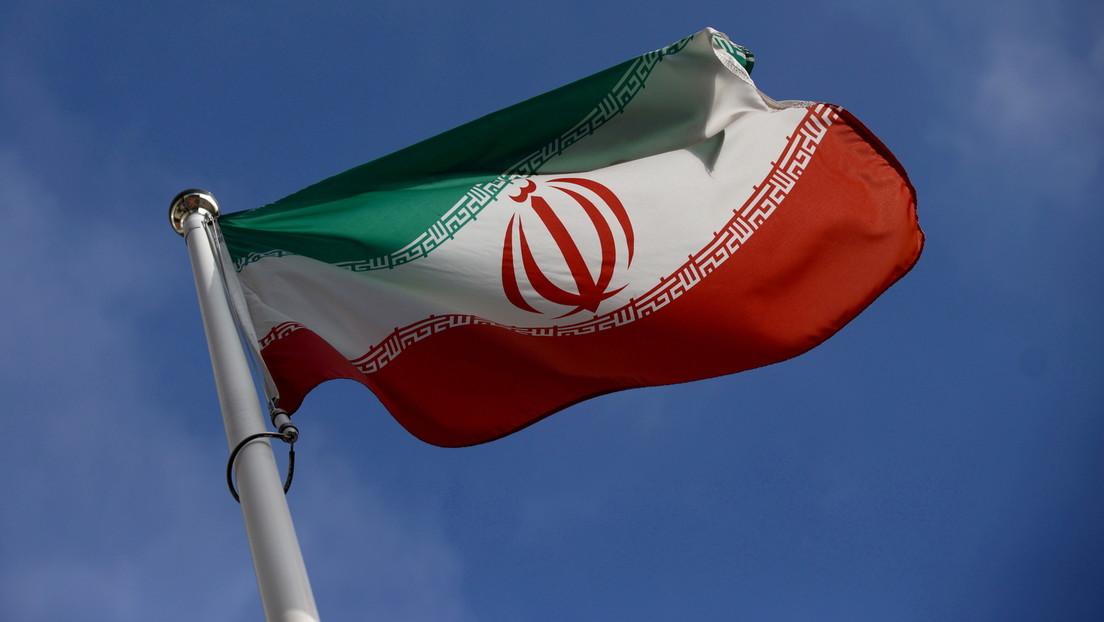 West criticizes Iran's uranium enrichment despite failure of nuclear deal