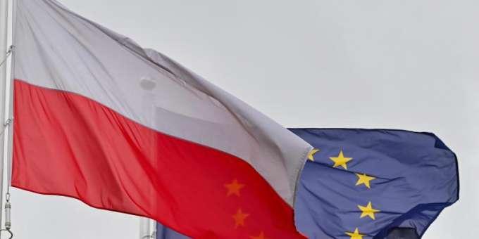 poland european union