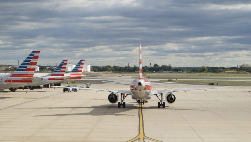 American Airlines E1507492116516800x454